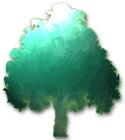 Umweltdata